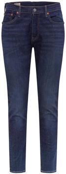 Levi's 512 Slim Taper Fit Jeans biologia