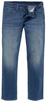 Pepe Jeans Cash Regular Fit Jeans mid blue used (PM200124Z232)