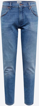 Wrangler Icons 11MWZ Western Slim Jeans in 3 years