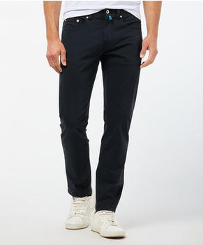 Pierre Cardin Lyon Tapered Fit Jeans (3451.2000) navy