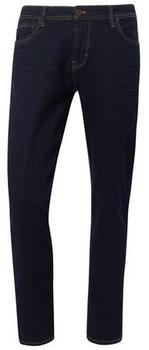 tom-tailor-josh-regular-slim-jeans-clean-rinsed-blue-denim