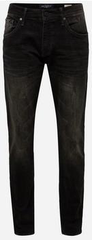 Mavi James Slim Fit Jeans smoke berlin comfort