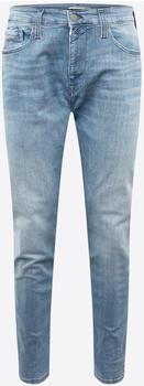 Mavi Chris Tapered Jeans cloudy blue ultra move
