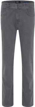 Pioneer Authentic Jeans Rando (01680/717/09713) anthracite