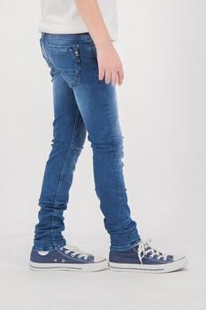 Garcia Jeans 323 Xandro (323-5803) medium used
