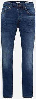 Only & Sons Weft Regular Fit jeans medium blue denim