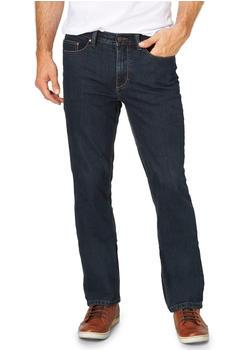 Paddocks Ranger Regular Fit Jeans tinting used wash