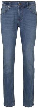 Tom Tailor Denim Jeans (1020116) used light stone blue denim
