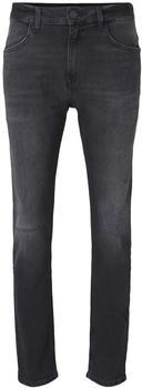 Tom Tailor Denim Jeans (1022689) black denim