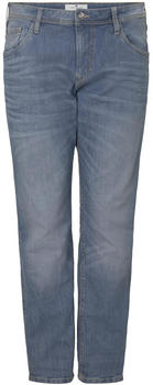 Tom Tailor Jeans (1020720) mid stone wash denim