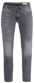 Cross Jeanswear Damien (010) grey used