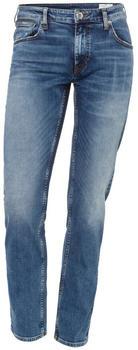 Cross Jeanswear Damien (020) mid blue