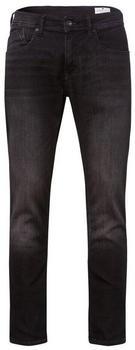 Cross Jeanswear Jimi Slim Fit Jeans black