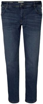 Tom Tailor Jeans (1026651) mid stone wash denim