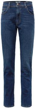 Bugatti Nevada D Regular Fit Jeans (3280D-16640) stone washed