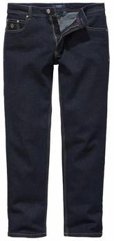 Bugatti Nevada D Regular Fit Jeans (3280D-16640) rinse blue