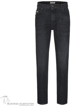 Bugatti Slim Fit Jeans (3919D-26612) dark grey