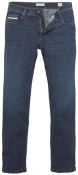 Bugatti Slim Fit Jeans (3919D-26612) dark blue