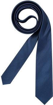 Olymp Herren Krawatte (4697/00) blau