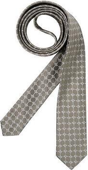 Joop! Herren Krawatte (30002872) grau