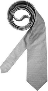 Joop! Herren Krawatte (30003479) grau