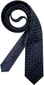 Joop! Herren Krawatte (30003492) blau