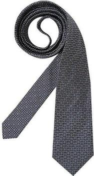Joop! Herren Krawatte (30003941) blau