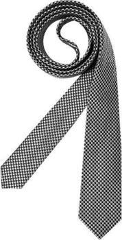 Joop! Herren Krawatte (30003944) grau