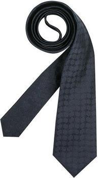 Joop! Herren Krawatte (30006892) blau