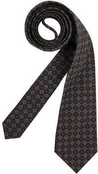 Joop! Herren Krawatte (30006956) grau