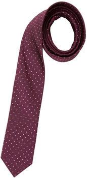 OLYMP Krawatte (1799-00-37)