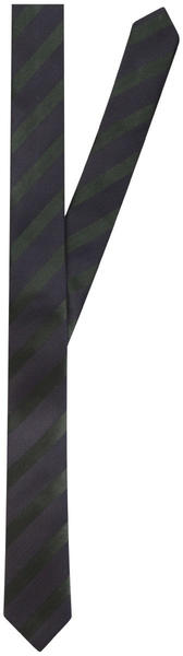 Seidensticker Krawatte grün (178555)