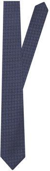 Seidensticker Krawatte blau (178565)