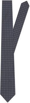 Seidensticker Krawatte blau (178607)