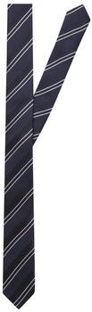 Seidensticker Krawatte blau (178675)