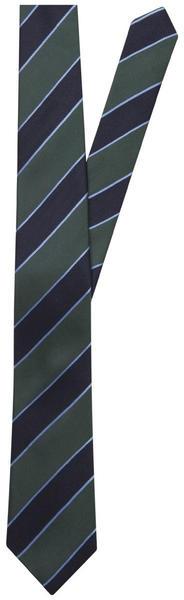 Seidensticker Krawatte grün (178747)