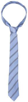 seidensticker-krawatte-blau-179117