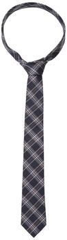 Seidensticker Krawatte beige/braun (179197)