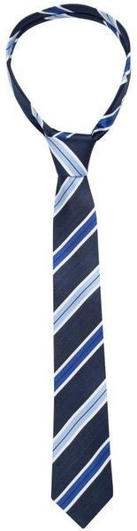 Seidensticker Krawatte blau (179227)