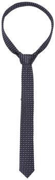 Seidensticker Krawatte blau (179275)