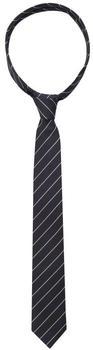 Seidensticker Krawatte blau (179487)