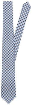 Seidensticker Krawatte grün (178167)