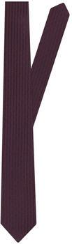 Seidensticker Krawatte rot (178655)