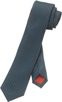 OLYMP Krawatte grün (1731414501)