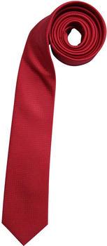 Venti Krawatte rot (172840300-402)