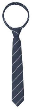 Seidensticker Krawatte 7 cm (01.900697) navy