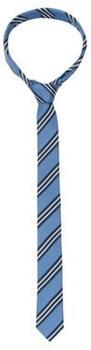 seidensticker-krawatte-5-cm-01900585-blau