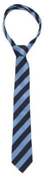 seidensticker-krawatte-7-cm-01900077-hellblau
