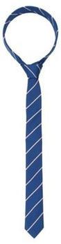Seidensticker Krawatte 5 cm (01.900625) royal