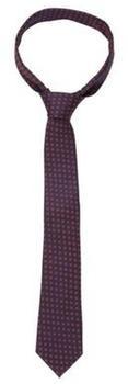 seidensticker-krawatte-7-cm-01900097-rot